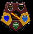 OCRA - Liga Española de Carreras de Obstáculos